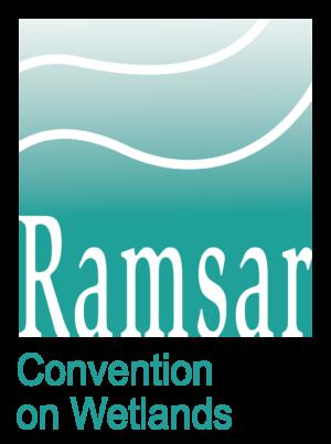 RamsarConv_logo